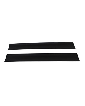 Genuine Ford CL3Z-15132A08-AA Door Sill Plate