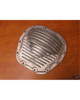 Ford 8C3Z-4033-A - COVER