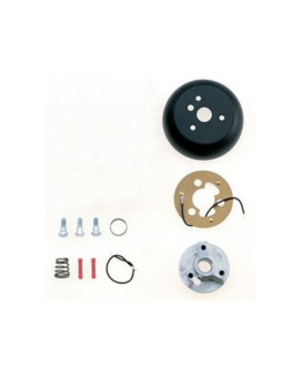 Grant 3565 Installation Kit