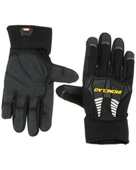 Ironclad CCG2-05-XL Cold Condition Gloves
