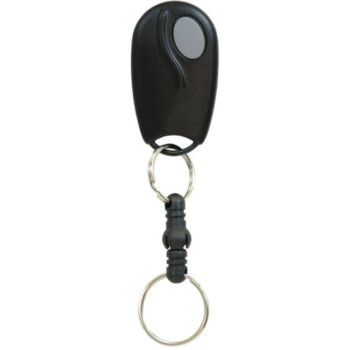 Linear Act-31B 1-Channel Keychain Transmitter