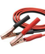 Power Zone 101211 Booster Cable 10 Gauge
