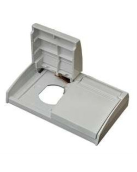 RV Designer E365 Weatherproof Outlet Cover