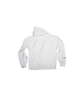 Sparco SP03100GR5XXL WWW XXL Grey Hooded Sweatshirt