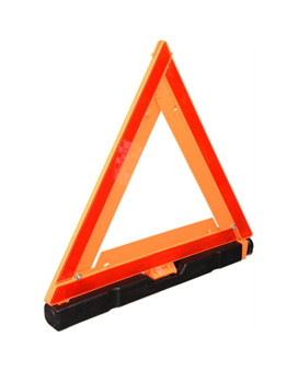 Victor 22-5-00230-8 Emergency Warning Triangle
