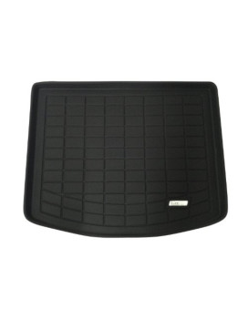 Wade 72-117061 Sure-Fit Cargo Mat