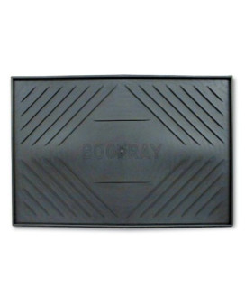 WirthCo 40100 Boot Tray