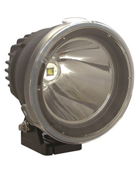 Vision X Lighting 9151151 Cannon Clear 4.72
