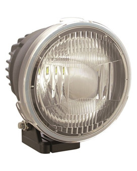 Vision X Lighting 9151243 Cannon Clear 4.72