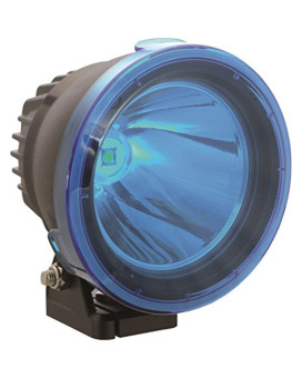 Vision X Lighting 9157184 Cannon Blue 4.72