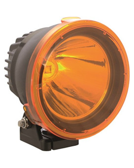 Vision X Lighting 9157726 Cannon Yellow 4.72