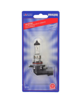 Wagner Lighting BP9145 Halogen Capsule - Card of 1
