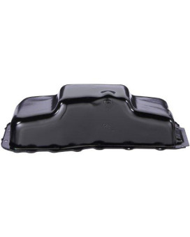 spectra premium crp05a oil pan for chrysler/dodge