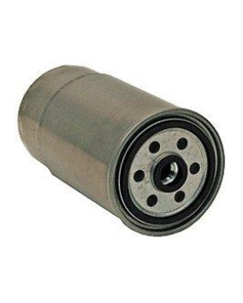 wix 33647 fuel filter, pack of 1