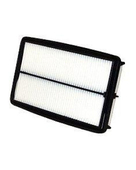 wix 42844 air filter, pack of 1
