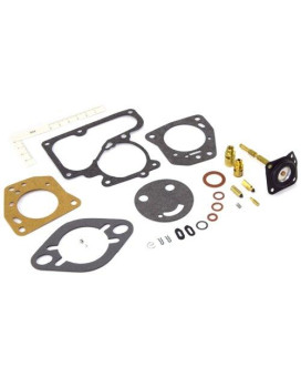 omix-ada 17705.05 carburetor repair kit