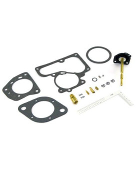 omix-ada 17705.09 carburetor repair kit