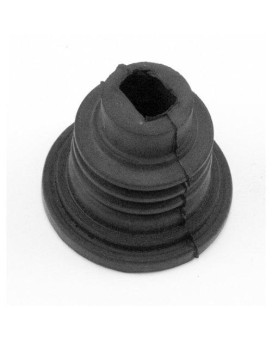 omix-ada 18018.01 steering shaft coupling boot