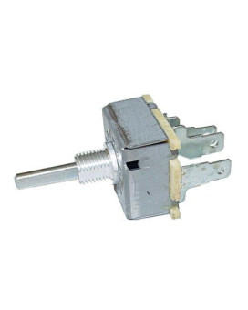 omix-ada 17903.02 heater switch