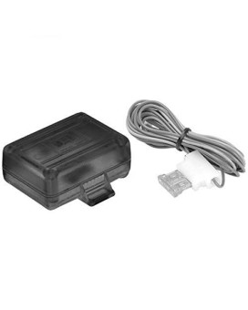 Shop Online Car Alarms Amp Security Products On Carkart Com