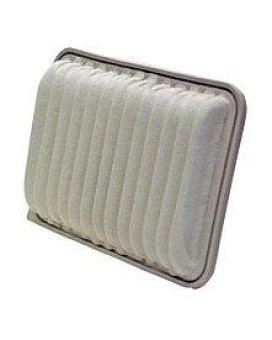 wix 49104 air filter, pack of 1