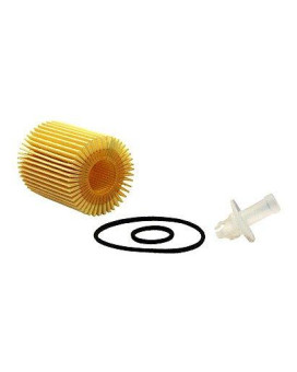 wix 57173 oil filter, pack of 1