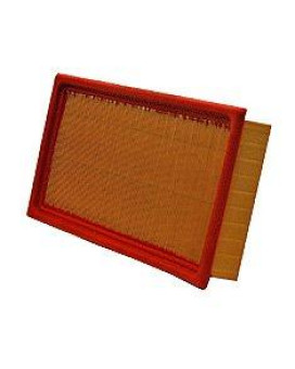 wix 46935 air filter, pack of 1