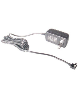 gilsson 110v-240v ac charger adapter for gps