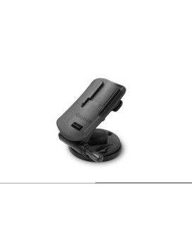 garmin 010-11031-00 colorado series marine mount