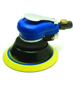 star asia 19225 6 orbital palm sander