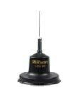 wilson 305-38 300-watt little wil magnet mount antenna