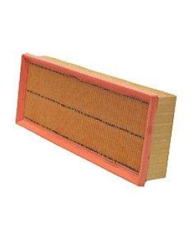 wix 49057 air filter, pack of 1