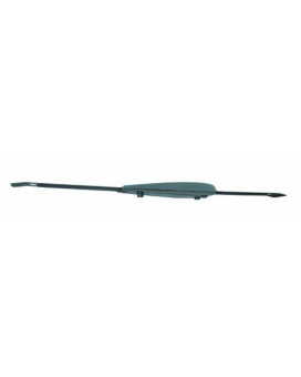 winegard gs-2200 sensar iii  digital ready antenna