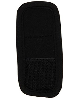 ZANheadgear Neoprene Extension Piece
