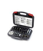 alltrade 648747 kit 35 air conditioning clutch removal and installation tool set