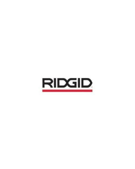 Ridgid 32600 Chain Wrench Replacement Parts