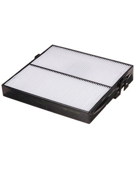 wix 49359 cabin air filter for select  subaru forester models