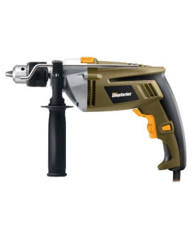 rockwell shopseries rc3136 7 amp 1/2-inch hammer drill