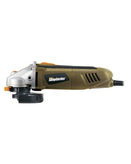 rockwell shopseries rc4700 4-1/2-inch 6 amp angle grinder