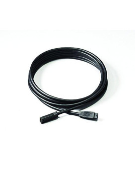 Humminbird 720073-2 AS EC 10E Ethernet Cable (10 Feet)