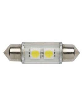 starlights 1036-25 led side marker refrigerator or dome lighting replacement bulb