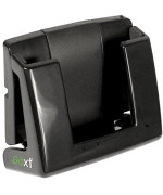 goxt 10929 black cell phone holder for ipod/phones