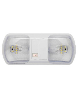 starlights bl-3003 dual led interior ceiling fixture replacement