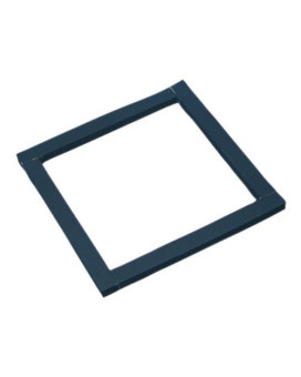 ventmate 62901 14 x 14 air conditioner gasket