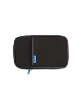 universal 7-inch carrying case