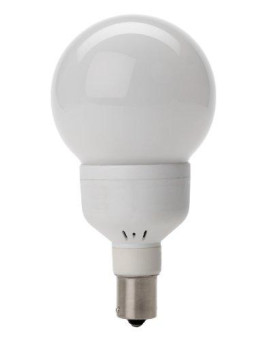 starlights 2099-270f vanity led light bulb