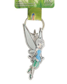 disney fairies periwinkle keychain- tinkerbell lucite shaped key chain(fa571)