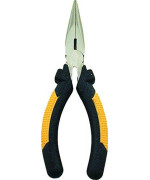 enkay 988-c  6 1/2-inch long nose pliers, carded