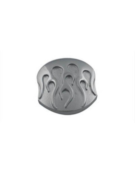 V-Twin 38-0541 Flame Style Gas Cap Vented
