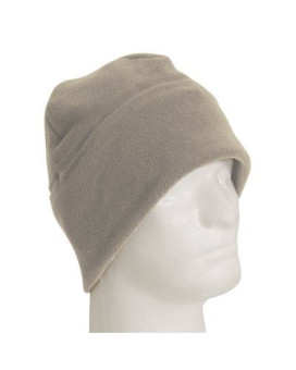 Voodoo Tactical Pro-fleece Beanie Helmet Liner - 02-842601000